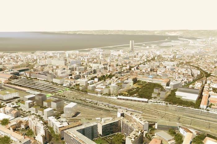 projet-quartiers-libres-saint-charles
