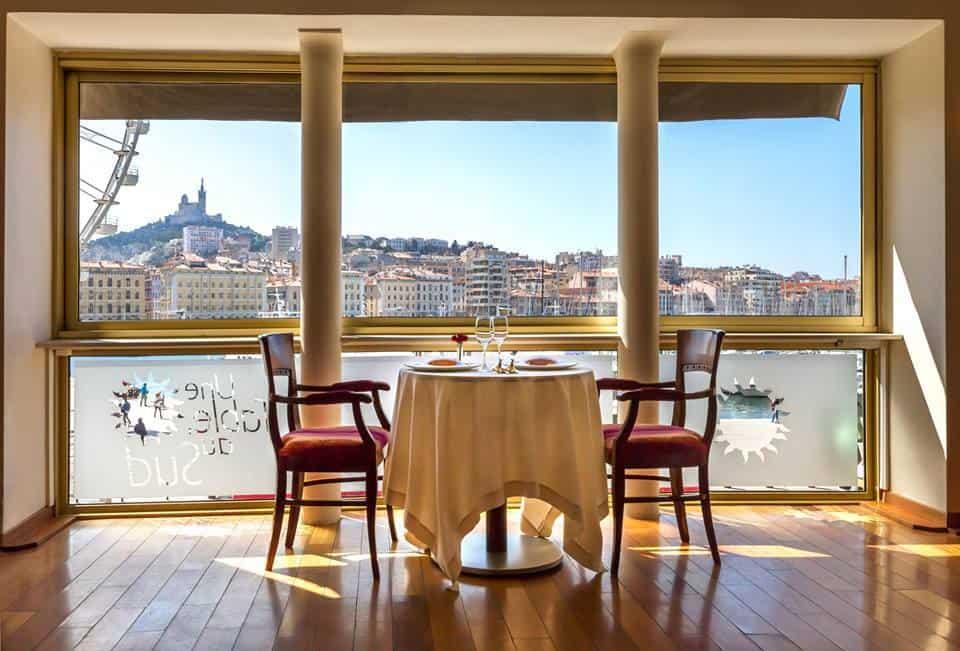 restaurant-table-sud-vieux-port
