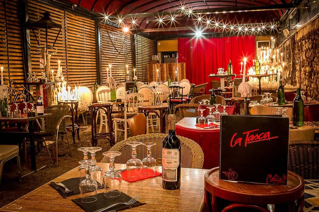 restaurant-tapas-tasca-terrasse