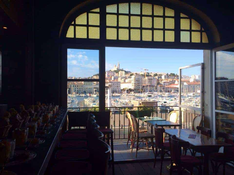 terrasse-caravelle-vieux-port