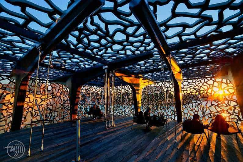 terrasse-mucem-rooftop