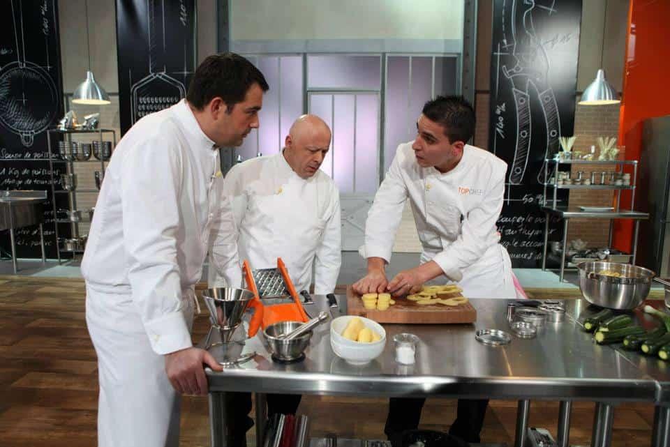 top-chef-emission-ludovic-turac