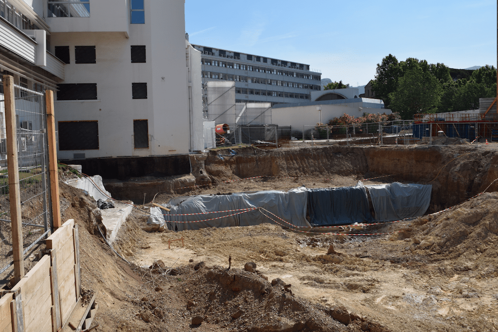 travaux-IPC4-chantier-hopital