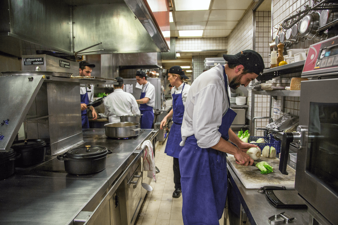 trouver-restaurant-reservation-fourchette-provence