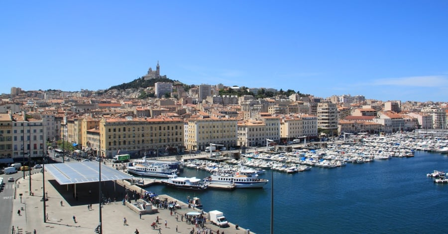vieux-port-plus-grand-france