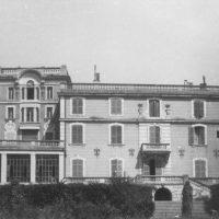 archive-saint-antoine-20eme