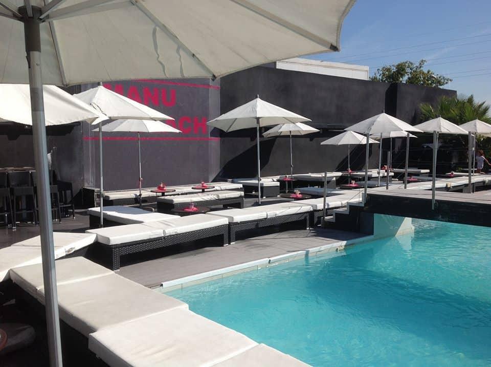 bar-brasserie-piscine-manu-beach