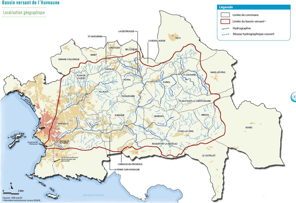 Source : http://madeinmarseille.net/actualites-marseille/2016/07/carte-fleuve-vallee-huveaune.png