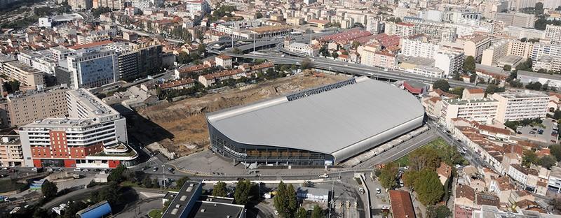 Capelette, Le projet de centre commercial de la Capelette a-t-il encore un avenir?, Made in Marseille