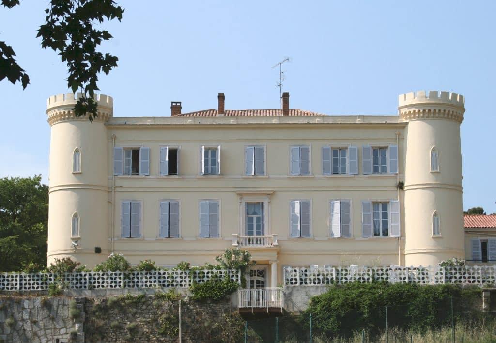 chateau-reynarde-famille-pagnol