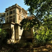 chateau-saint-antoine-ruine-abandon