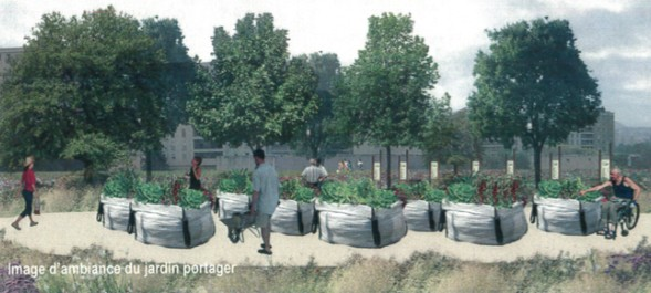 exemple-jardin-potager-parc-capelette