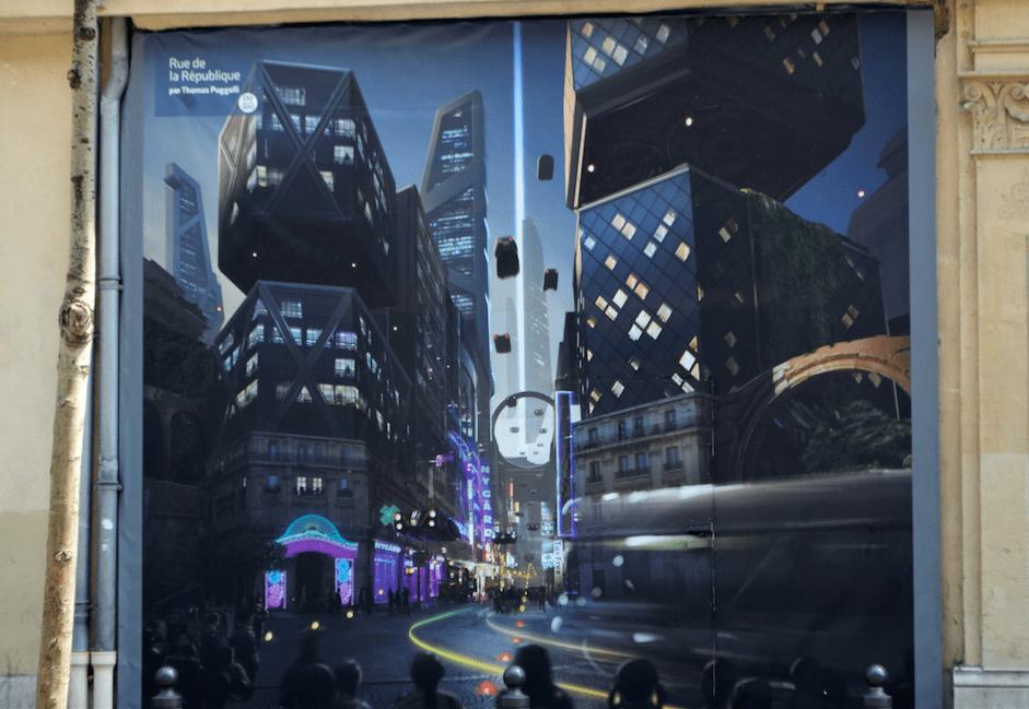 exposition-3013-marseille-futur