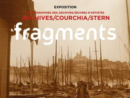 exposition-archive-fragment-photo
