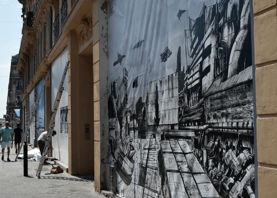 exposition-futur-goudes-3013