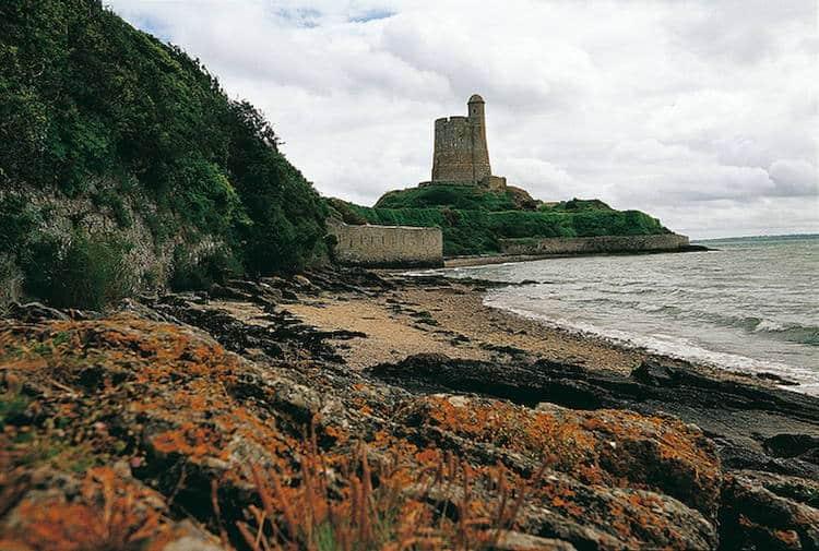 fortification-vauban-classement-mondial-unesco