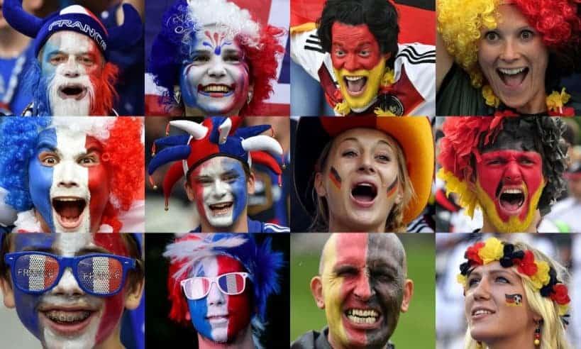 , La Cour des Comptes analyse le coût de l'Orange Vélodrome post Euro 2016