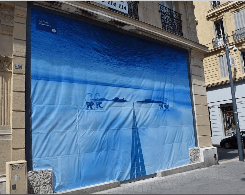 frioul-3013-exposition-futur