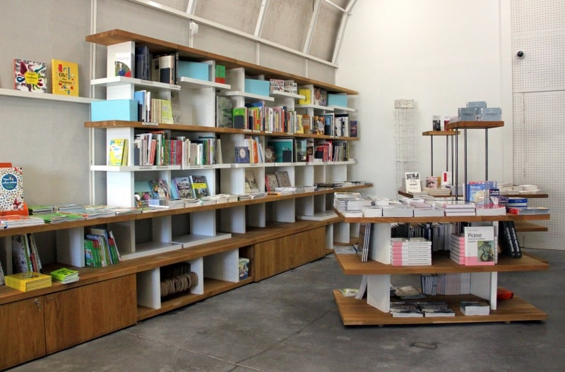 librairie-maupetit-mucem-saint-jean