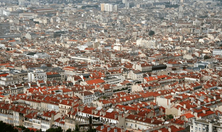 logement-marseille-immeubles