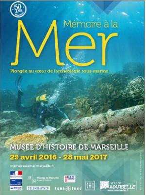 memoire-mer-musee-histoire