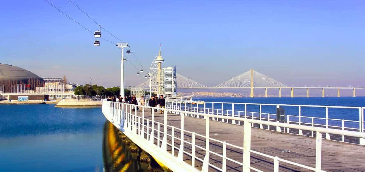 , Les meilleures destinations pas chères au départ de Marseille, Made in Marseille