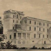 photo-archive-chateau-saint-antoine