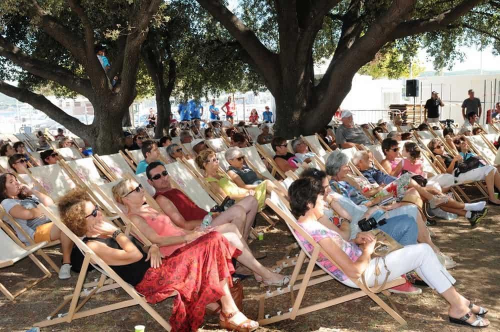 sieste-festival-martigues