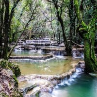 Fil Vert – Enfin un projet d'envergure pour réaménager les berges de l'Huveaune