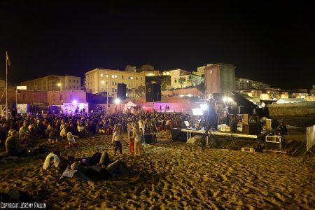 festival-flottant-piano-mer