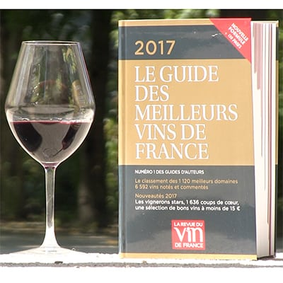 guide-meilleur-vin-france-rvf