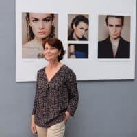 Maryline Vigouroux, l'atout mode qui croit en Marseille