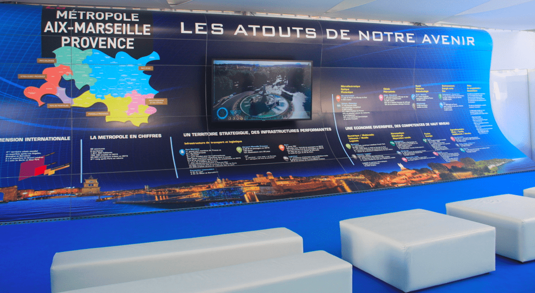 aix-marseille-provence-metropole