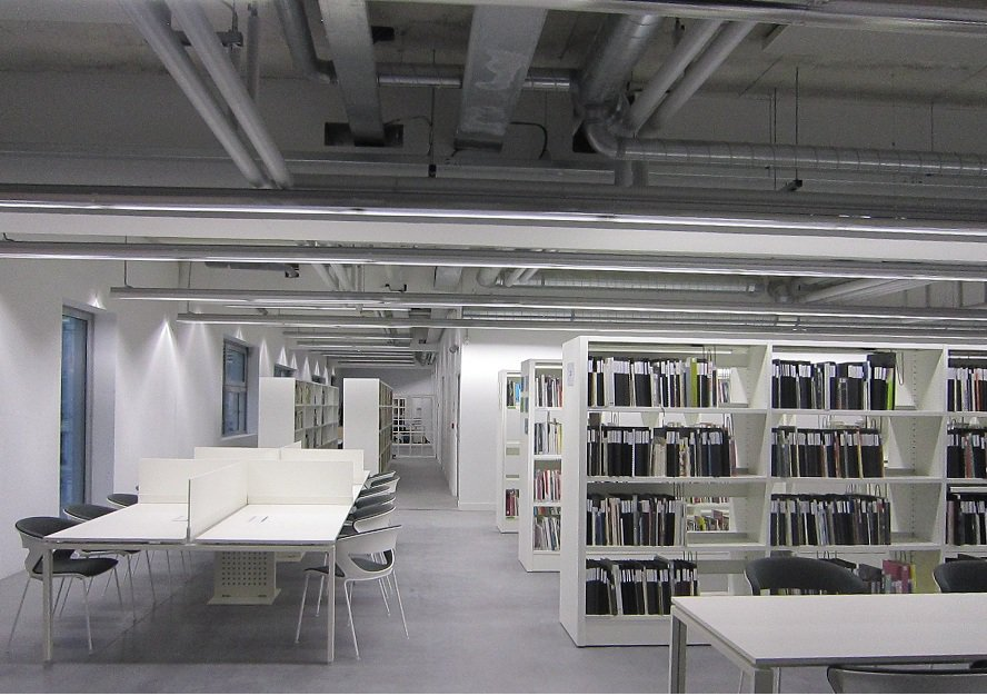 bibliotheque-fond-regional-art-contemporain