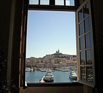 , Que visiter pour les Journées européennes du patrimoine à Marseille ?