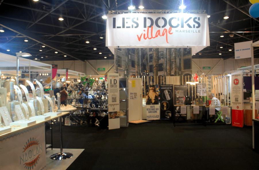 docks-joliette-createur-foire
