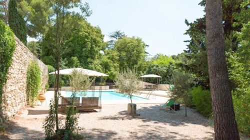 domaine-compagnie-restaurant-aix-provence