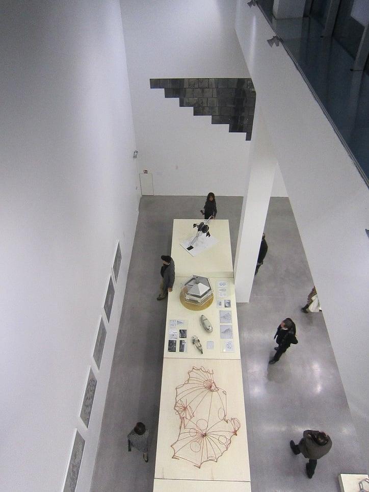 frac-paca-contemporain