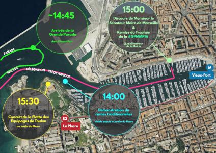 grande-parade-maritime-provence