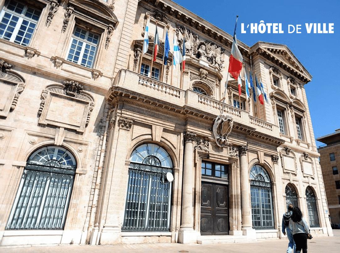 hotel-ville-mairie