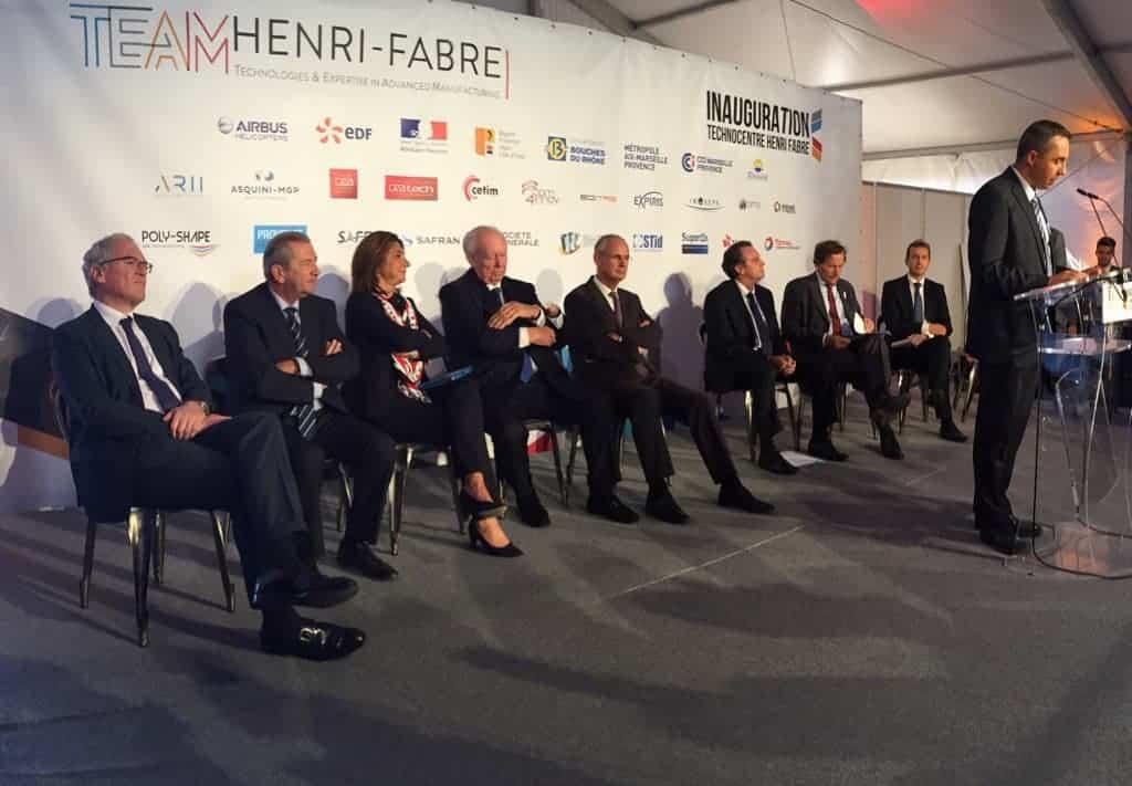 inauguration-technocentre-henri-fabre