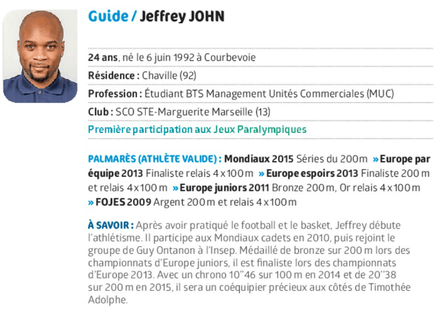 jeffrey-john-guide