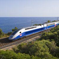 Par où va passer la future Ligne Nouvelle entre Marseille et Nice, en Provence ?