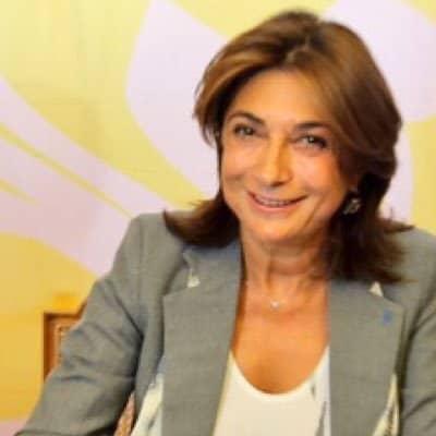 martine-vassal-presidente-departement
