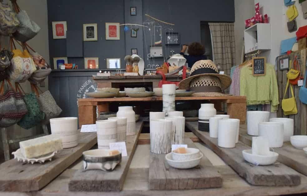 panier-createur-poterie-local