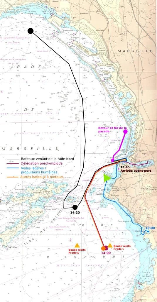 plan-defile-grande-parade-maritime