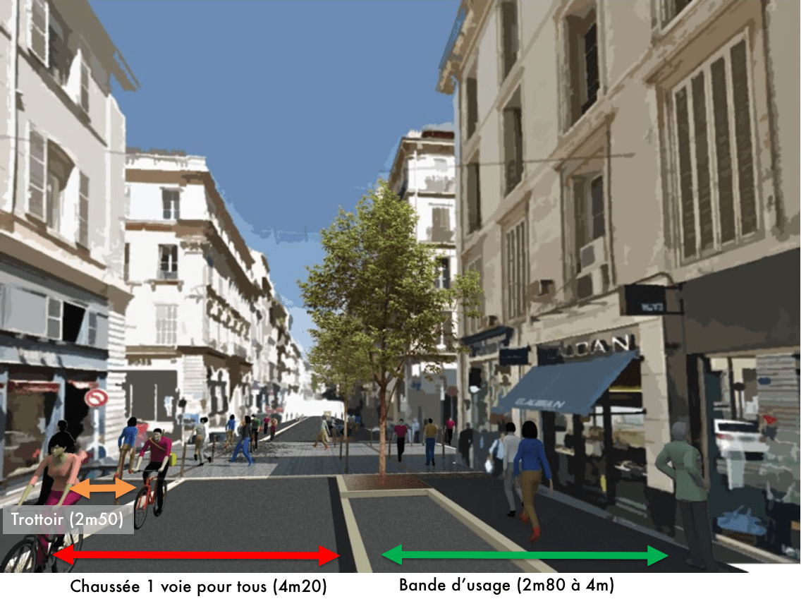 plan-projet-rue-paradis