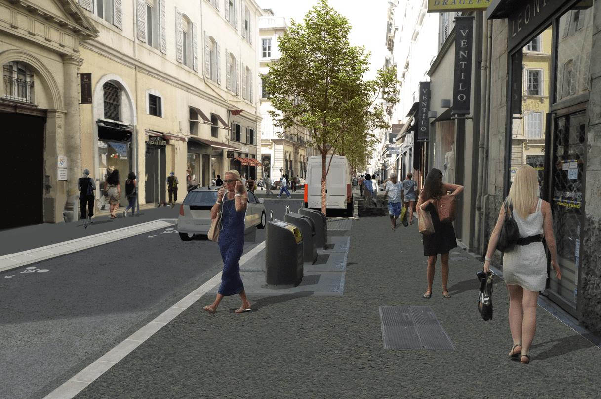projet-rue-paradis-velo-pieton