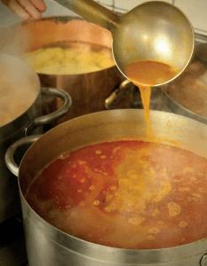 recette-preparation-bouillabaisse-provencale
