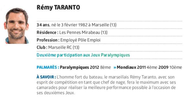 remy-taranto